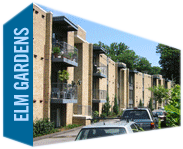 Picture of Elm Garden Apartments