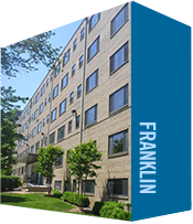 Picture of Franklin Apartments